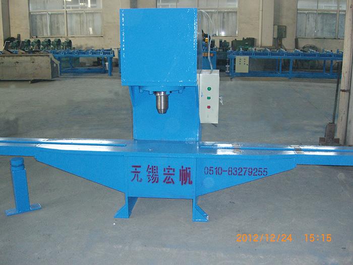 HF-80xiao直机