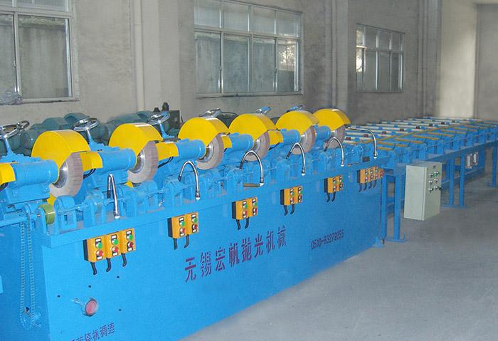HF-SBZD6paoguang机