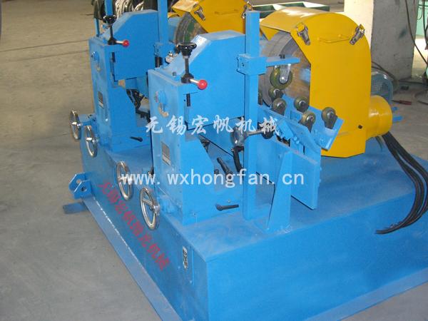 无锡宏帆:专业抛光机生产厂家【新价格】欢迎致电咨询