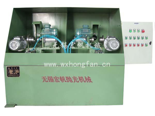 无锡新宝3娱le登录教你选择自动抛guangji的安zhuang位置