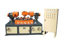 HF-YPJX-3圆盘抛光机